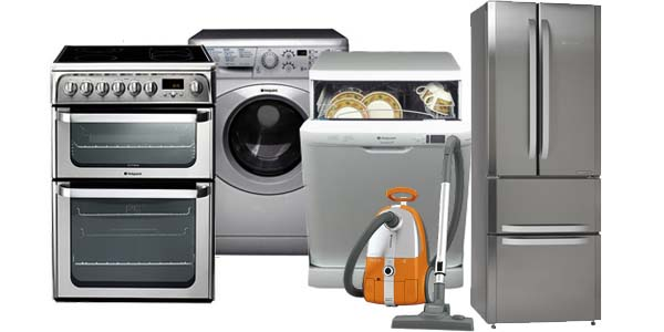 Hotpoint Appliances from Domestic Supplies Fife Scotland.jpg