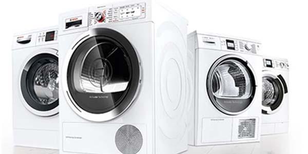 Bosch Dealer in Fife Domestic Supplies Scotland