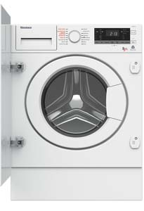 Blomberg Washer Dryer from Domestic Supplies Buckhaven Fife